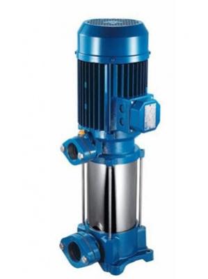 Máy bơm nước Pentax cho công nghiệp - U7V-350/7T 230/400-50