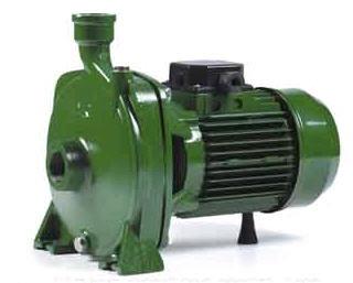 Máy bơm nước Sealand cho công sở - BK 150 M