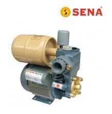 Máy bơm nước Sena cho chung cư - SEP-150EA