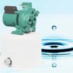 Máy bơm nước Wilo cho công trình – PC 250EA