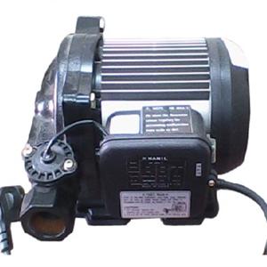 Máy bơm cảm ứng từ Hanil cho gia đình - HB 305A-5