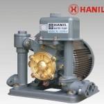 Máy bơm hút chân không Hanil cho chung cư – PH-255W