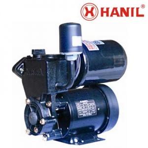 Máy bơm nước Hanil cho công trình công cộng - PD-131B