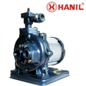 Máy bơm nước Hanil cho gia đình - PC-766W-5