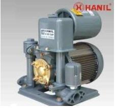 Máy bơm nước Hanil cho gia đình - PH-255A-V