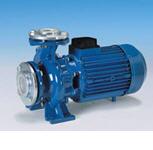 Máy bơm nước Matra cho công ty - 65-200A