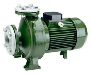 Máy bơm nước Sealand cho công ty – CN 50-200
