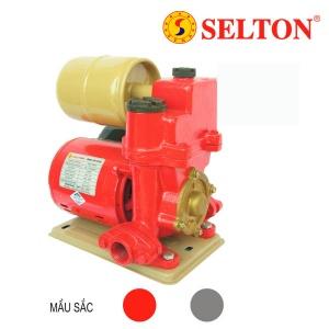 Máy bơm nước Sena cho gia đình - SEL-251AE