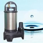 Máy bơm nước thải Wilo cho công trình – PDV-400EA