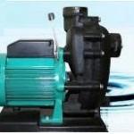 Máy bơm nước Wilo cho chung cư – PUS-400E