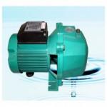 Máy bơm nước Wilo cho giếng khoan – PC-370E
