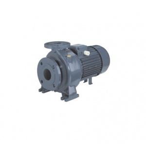 Máy bơm nước Ebara cho công nghiệp - MD/A 65-125/7.5