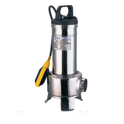 Máy bơm nước Lucky Pro cho chung cư - MVS 10-1