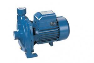 Máy bơm nước Lucky Pro cho nhà máy - MCP 120