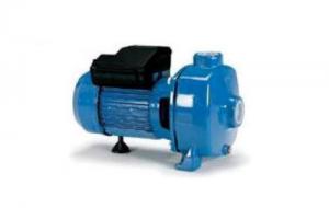 Máy bơm nước ly tâm Vertix cho gia đình - VKBJ 300T
