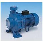 Máy bơm nước Matra cho công ty - CHT 202