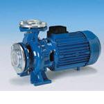 Máy bơm nước Matra cho công ty - CM 50-250C