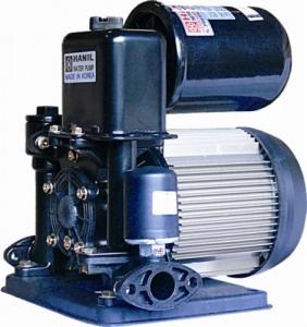 Máy bơm nước Hanil được ưa chuộng nhất - PH-200A-5