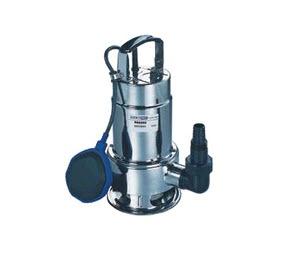Máy bơm nước Lucky Pro chính hãng - SGS 550