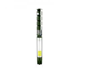 Máy bơm nước Mastra nhập khẩu từ Ý - R200-Fe-100-03
