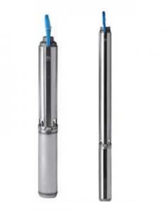Máy bơm nước Sealand chất lượng cao - SL6 - H75
