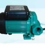 Máy bơm nước Wilo cao cấp –  PB-201EA
