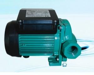 Máy bơm nước Wilo cao cấp -  PB-201EA