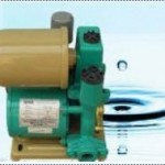 Máy bơm nước Wilo chính hãng – PW-082EA