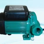 Máy bơm nước Wilo giá rẻ – PB-400EA