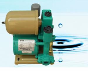 Máy bơm nước Wilo tiết kiệm điện - PW-122EA