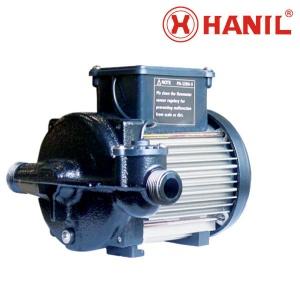 Máy bơm nước Hanil nhập khẩu - HP-305A-5