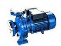Máy bơm nước Lucky Pro chính hãng - MFM 32/160B-1
