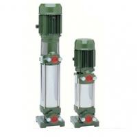 Máy bơm nước Sealand cao áp - MKV 3/9M-T