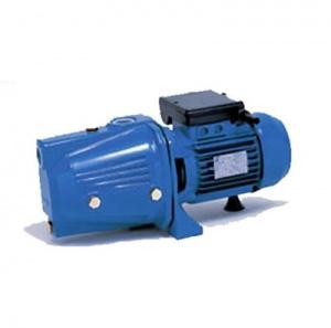 Máy bơm nước Vertix cho công nghiệp - VJA 60T