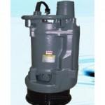 Máy bơm nước Wilo cho công nghiệp – PDU-750QH