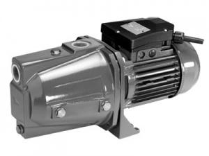 Máy bơm nước ly tâm tự mồi Matra cho công trình - TD 63