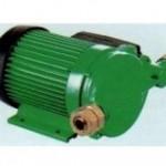 Máy bơm nước Wilo tiết kiệm điện – PB-168EA
