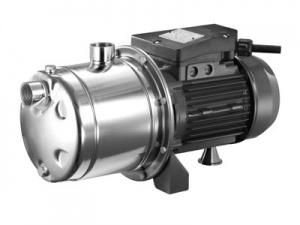 Máy bơm nước Matra giá tốt nhất - MPX 100/4