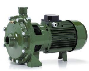 Máy bơm nước Sealand gia dụng - BK 400 T