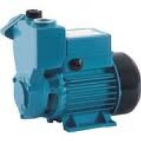 Máy bơm nước Lucky Pro hiện đại - MKS80-1