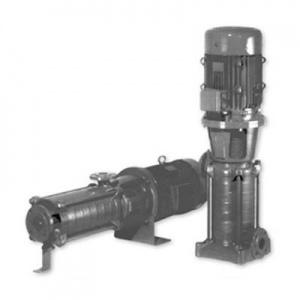Máy bơm nước Matra giảm giá - MSHA-5/9.2