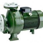 Máy bơm nước Sealand gia dụng – CN 50-55