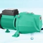 Máy bơm nước Wilo giá rẻ – PC 600E