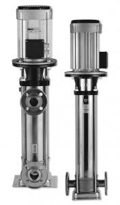 Máy bơm nước Matra giảm giá - EPVMI 24-5T