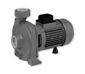 Máy bơm nước Matra tiết kiệm điện - ES 300 T