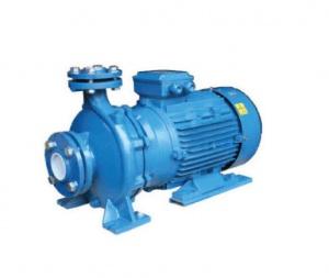Máy bơm nước Mitsuky hiện đại - CNR 100-250/55 (108m)
