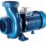 Máy bơm nước Pentax nhập khẩu – CST 450/3