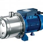 Máy bơm nước Pentax tốt nhất – MPXT 120/5/230