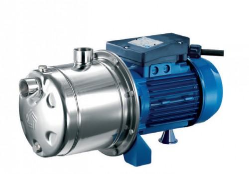 Máy bơm nước Pentax tốt nhất - MPXT 120/5/230