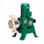 Máy bơm nước Wilo cho công nghiệp- PW-750E